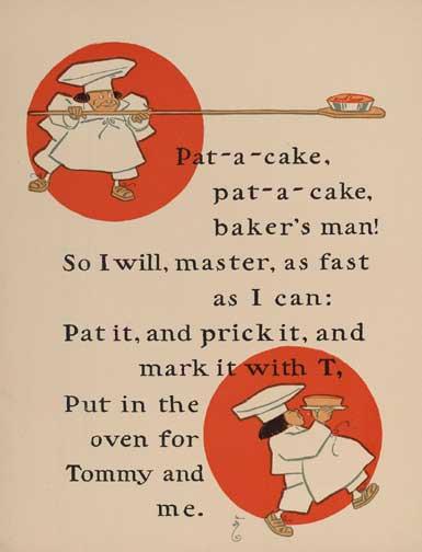 [pat-a-cake]