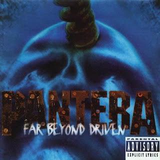 http://2.bp.blogspot.com/_-prw2Vz729Y/TFCQiZX-myI/AAAAAAAAAAc/AzQrxgT3SAA/s400/Pantera-Far_Beyond_Driven-Frontal.jpg