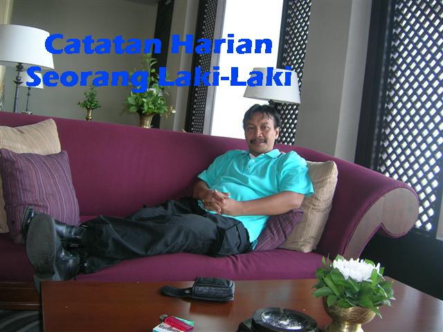 R. TOPY MALYANTO
