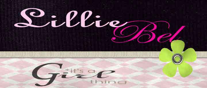 Lillie Bel