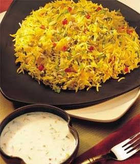 http://2.bp.blogspot.com/_-q2wkAOt-V0/TJnSfpIcTyI/AAAAAAAAAQM/R9yIsBXXujI/s1600/Vegetable+Khichdi+Recipe.jpg