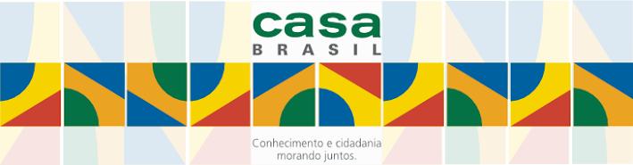 CASA BRASIL UNIDADE CUIABÁ