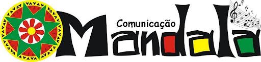 Comunicação Mandala
