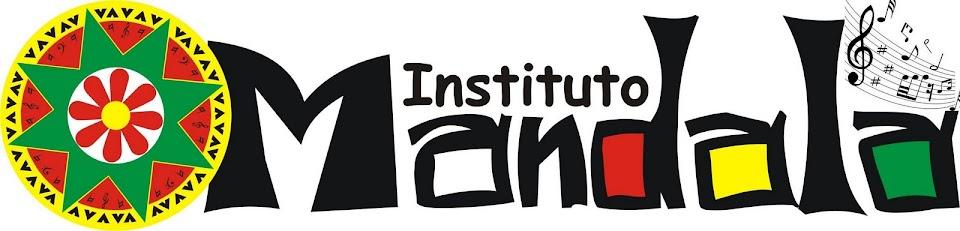 Instituto Mandala