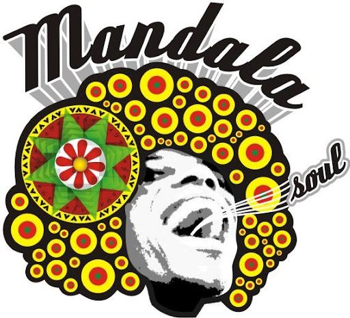 ..::Mandala Soul::..