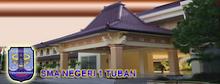 Sekolah Faforit Di Tuban