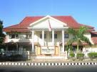 Pengadilan Negeri Tuban