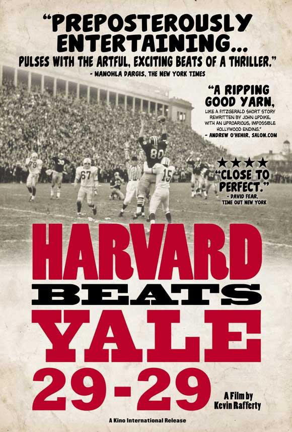 Harvard+Beats+Yale.jpg
