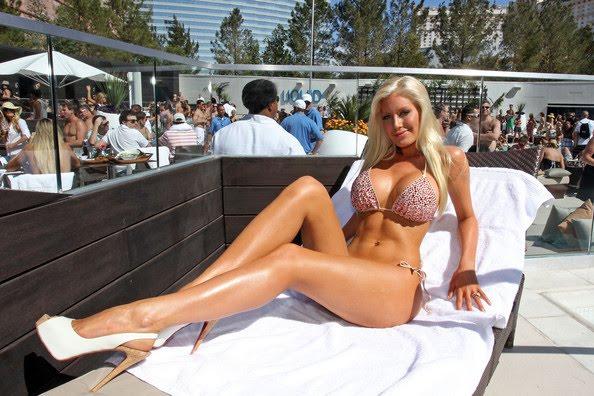 Heidi%2BMontag%2BBikini san diego erotic massage. Name: Toi; Based in: San Diego, CA