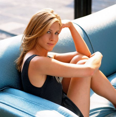Jennifer Aniston 2010 People. Date: 9 August 2010