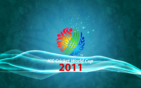 Download 2011 Cricket World Cup Wallpapers, photos, Images