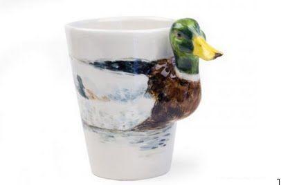 اختار احلى كاسة شاي والحساب عليي
