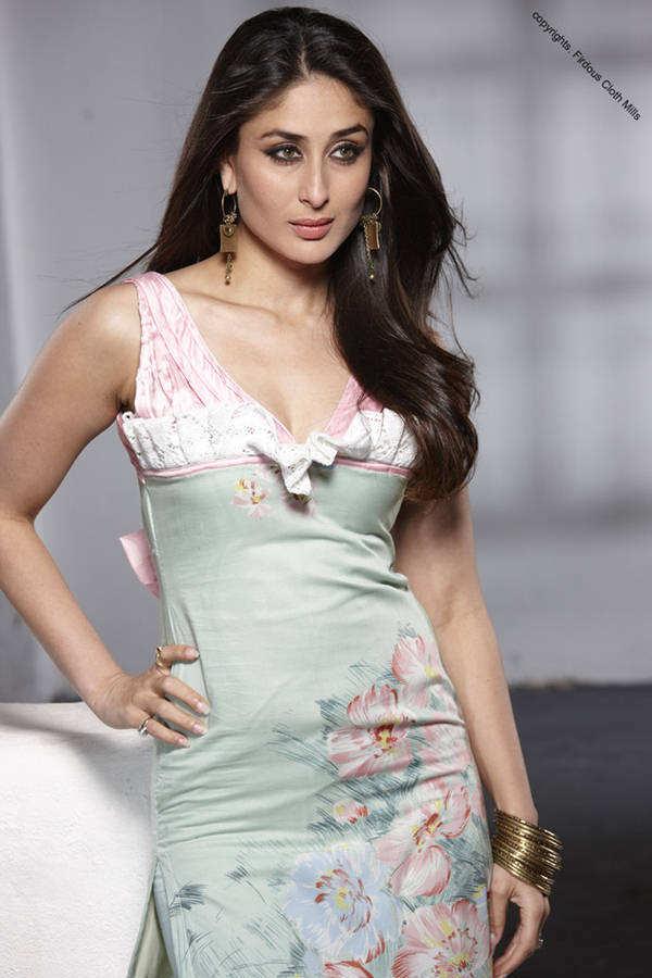 Kareena2BKapoor2BPakistan2BPhoto2BShoot2B 11  - Kareena Kapoor Pakistan Fashion