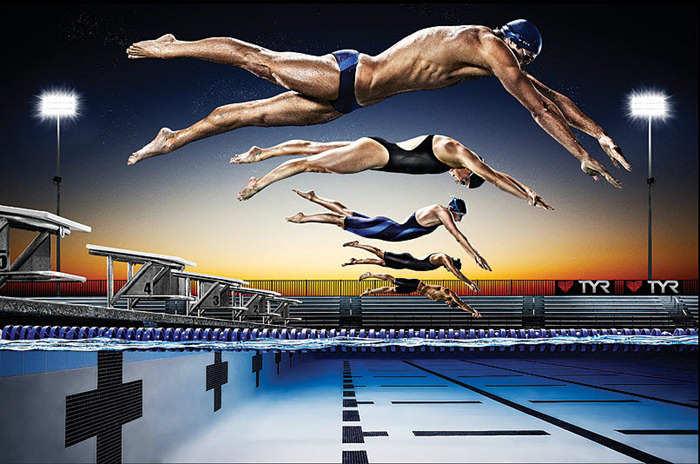 Sportske slike - Page 3 Surrealistic+Sports+Photography+by+Tim+Tadder