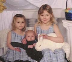 [All+kids+bunny+(Lo+res).jpg]