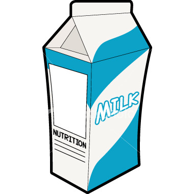 [milk]