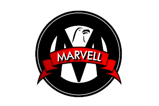 """Marvell"" Hiring Freshers As Associate Software Engineer @ Pune"