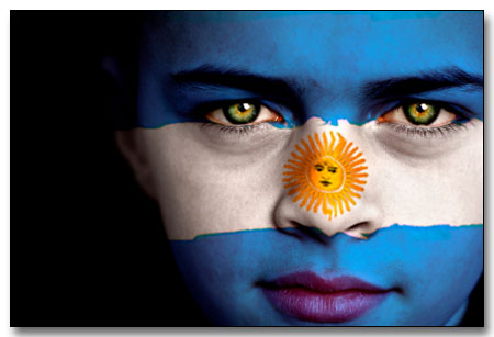 imagen efemeride argentina: