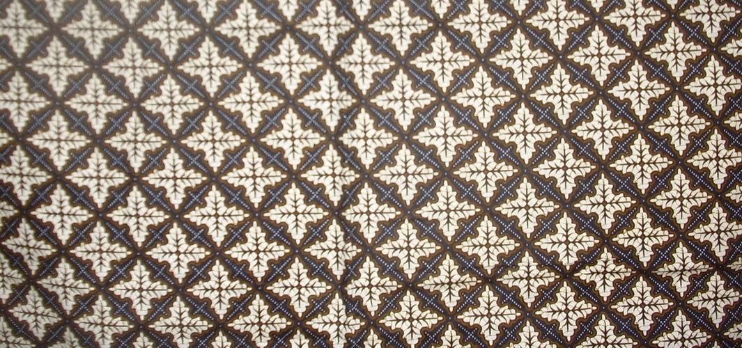 Kain Batik Jogja: Motif Kain Batik kb-048
