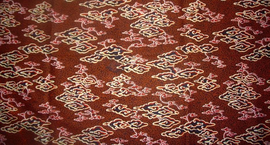 Kain Batik Jogja: Motif Kain Batik kb-037