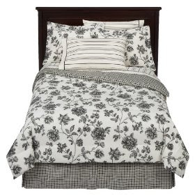 jh interiors. Black Bedroom Furniture Sets. Home Design Ideas