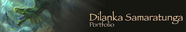 Dilanka's Portfolio