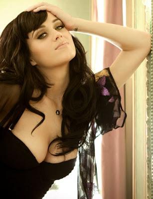 firework katy perry. Firework - Katy Perry   Video
