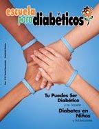 Escuela para Diabéticos