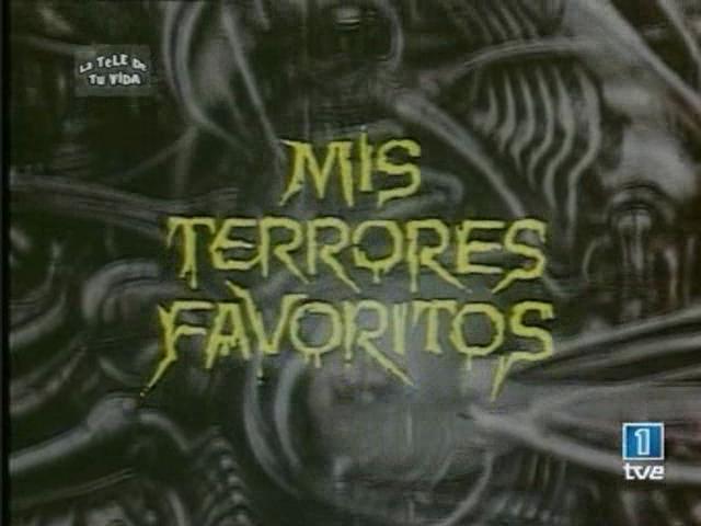 Recordemos Ciclos Cine de Terror en TV Vlcsnap-2010-06-19-22h10m22s192