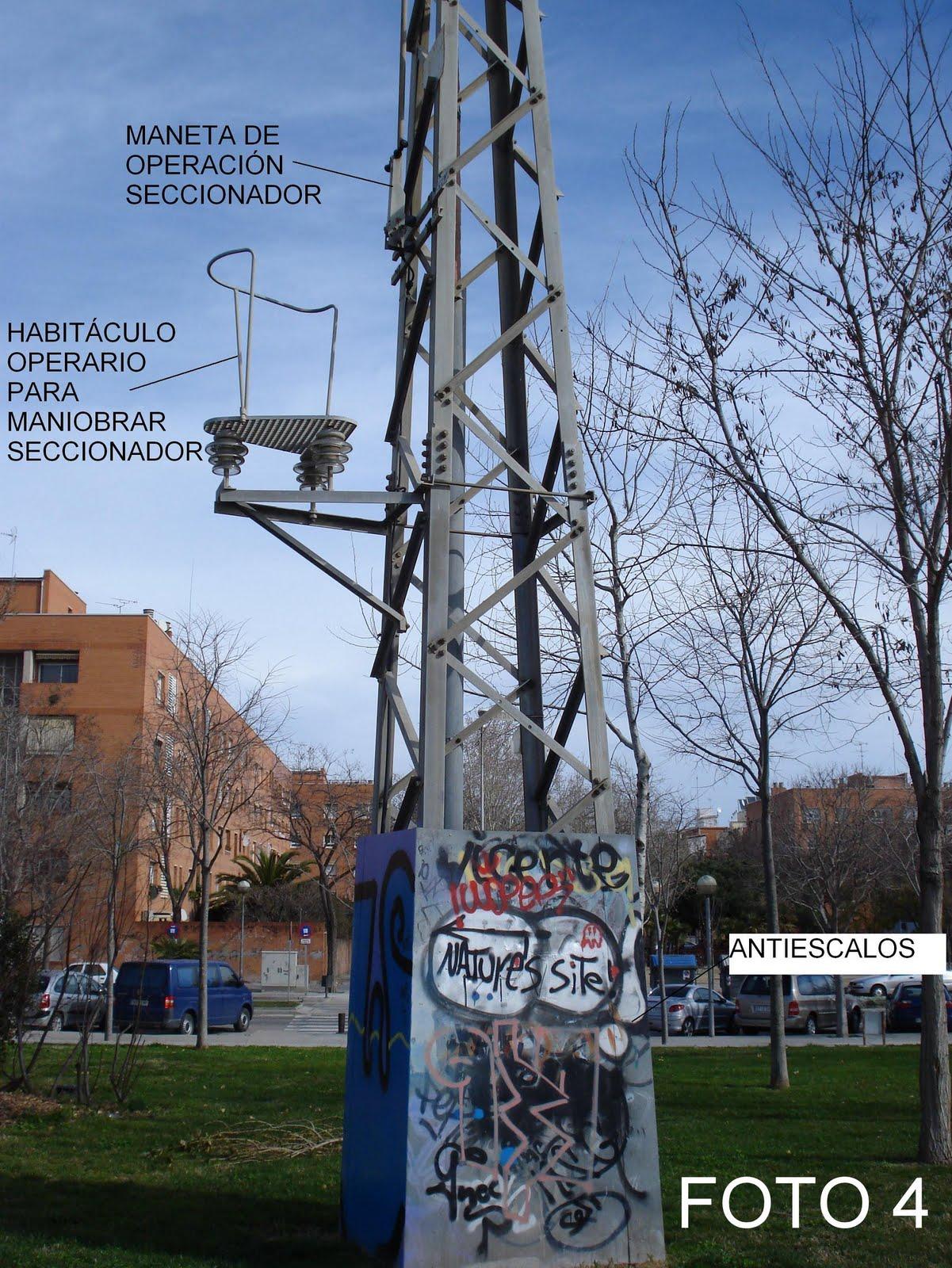 lineas aereas de chile a espana: