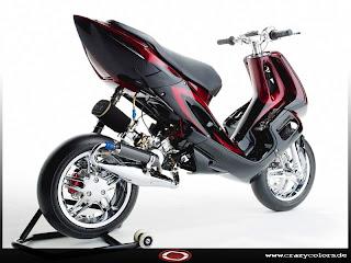 Electric bikes - Haibike eQ Trekking - Electric bikes / EBA