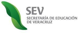 telesecundaria papantla nuevos logos de la sev