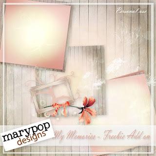 http://2.bp.blogspot.com/_-r7PQDalWX4/S11ehd6NP6I/AAAAAAAAFeY/zHdUMqD7ITc/s320/MaryPop_MyM_Addon+prev.JPG