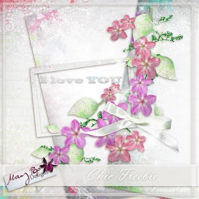 http://2.bp.blogspot.com/_-r7PQDalWX4/SyCPUae-D2I/AAAAAAAAEk4/heZBqiachIQ/s400/MaryPop_freebie+chic+Prev.JPG