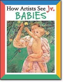 http://2.bp.blogspot.com/_-r7RS3giHZM/SPC1cm9d7fI/AAAAAAAAA8k/Kd81nqti3Fk/s400/babies_cover.jpg