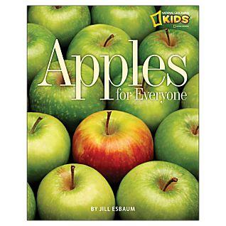 [apples]