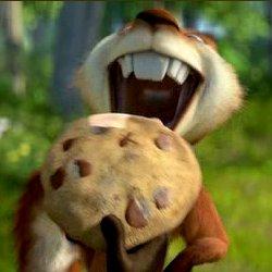 Hammie+cookie.jpg