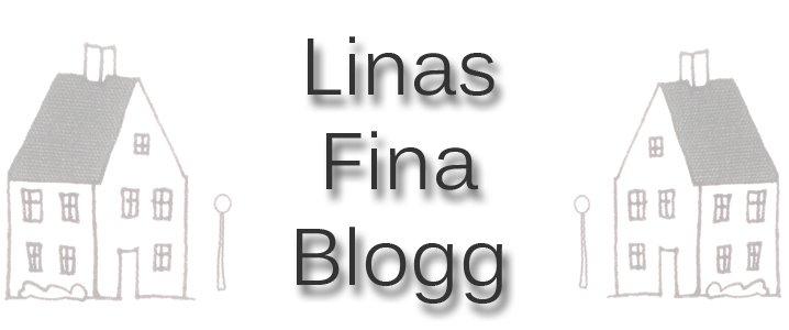 Linas Fina