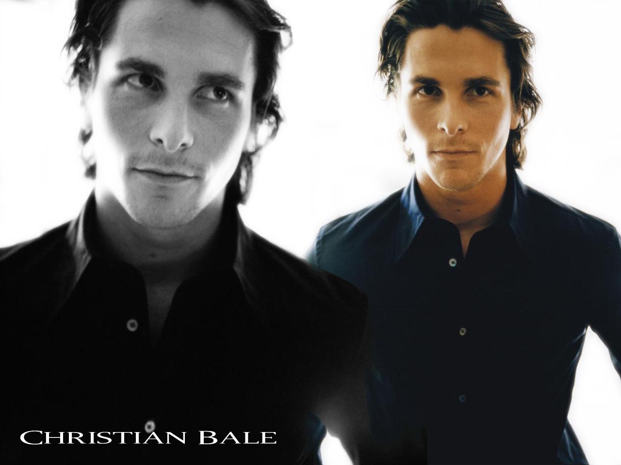 http://2.bp.blogspot.com/_-rMmbAJ2Pd8/TEXjNajJU9I/AAAAAAAAAZw/8KxKY8pB3N8/s1600/Christian_Bale-8.jpg