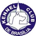 Kennel Club de Brasília
