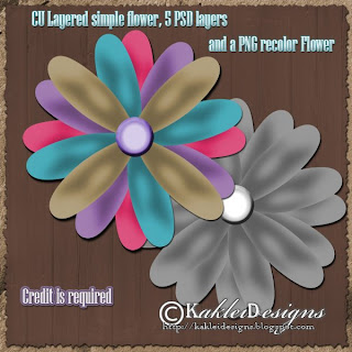 http://kakleidesigns.blogspot.com/2009/05/2-new-cu-freebies-4-u.html