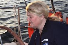 Yachmaster Offshore på Malta
