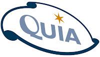 Quia_Logo.JPG