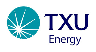 TXU Bill Pay - TXU.com Energy Bill Express Pay