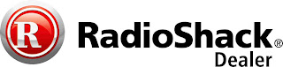 Radio Shack Store Locations - www.RadioShack.com Locator