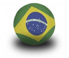 FUTEBOL PELO BRASIL