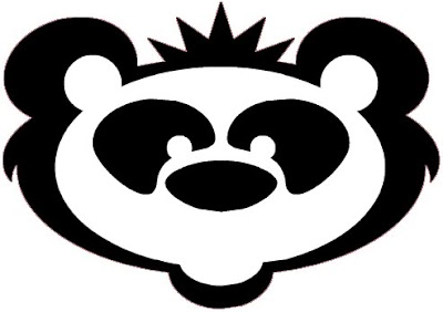 grupo regiomontano panda: