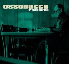 Web de OSSOBUCCO