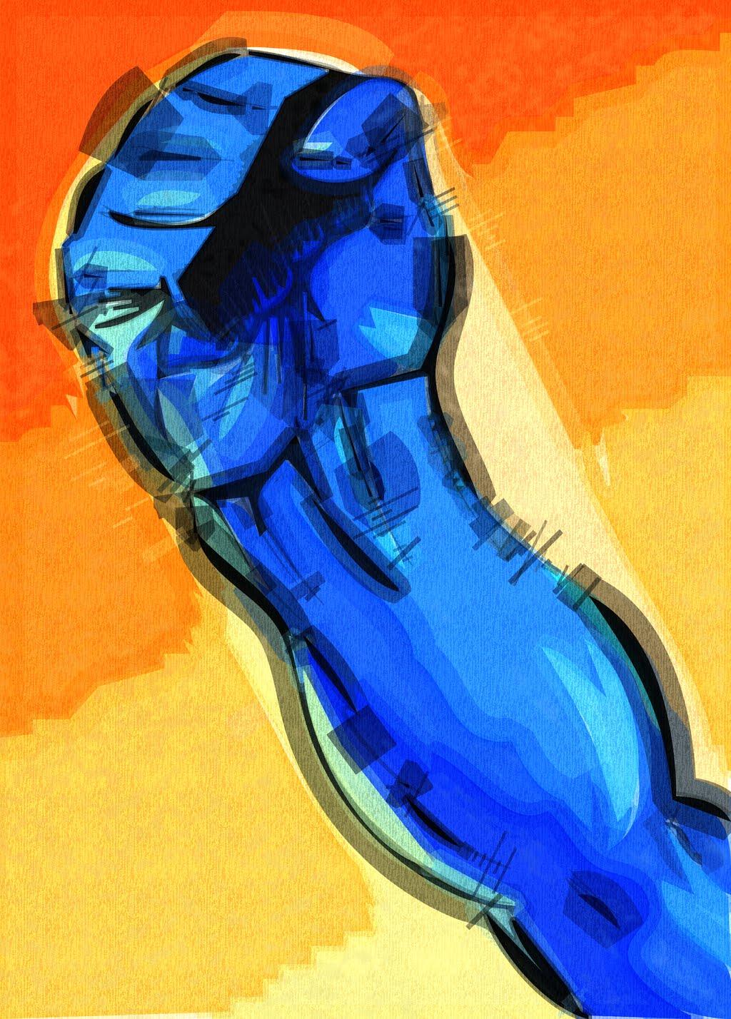 http://2.bp.blogspot.com/_-rsvhheSwmY/TJ-w3gZaJzI/AAAAAAAAL68/8lOyuh7Sfy0/s1600/superhero-fist-in-the-air-pop-art_wallpaper.jpg
