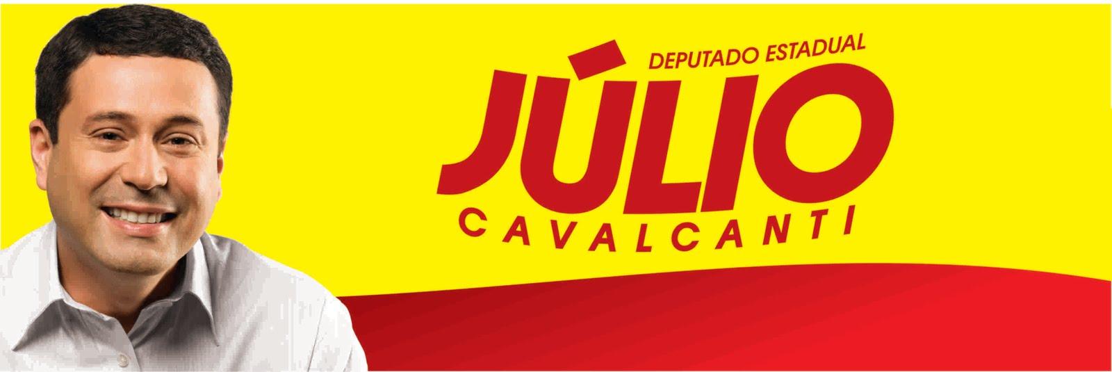 Julio Cavancalti
